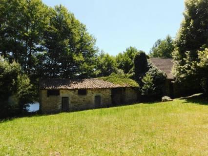 Property for sale Chalus Haute-Vienne