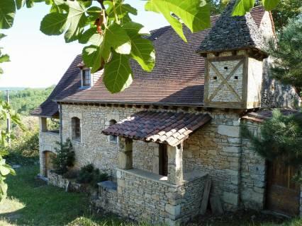 Property for sale Saint-Cyprien Correze