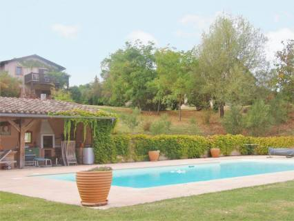 Property for sale Rabastens Tarn