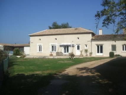 Property for sale Queaux Vienne