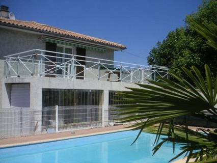 Property for sale Chavenat Charente