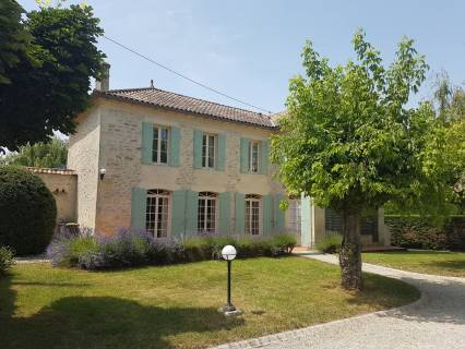 Property for sale Branne Doubs