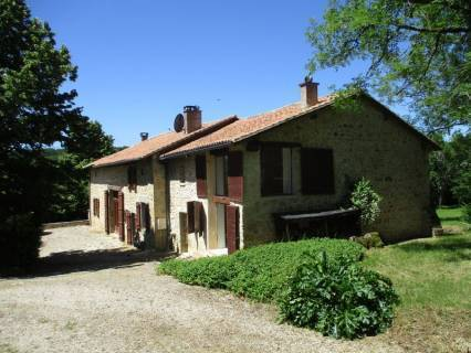 Property for sale Varaignes Dordogne