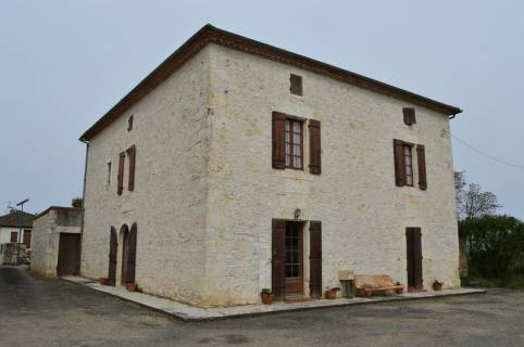 Property for sale Roquecor Tarn-et-Garonne