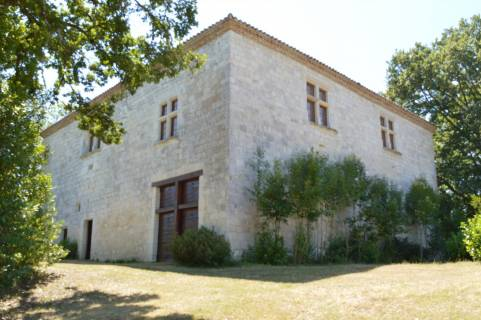 Property for sale Beauville Lot-et-Garonne