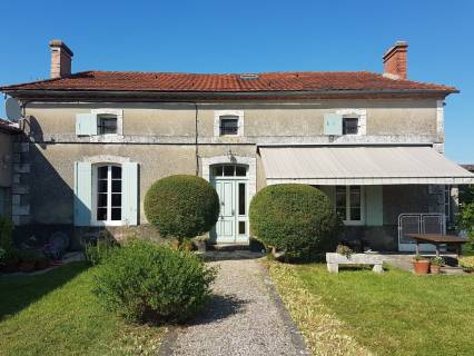 Property for sale Cambes Lot-et-Garonne