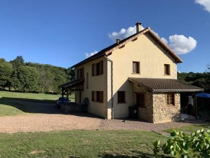 Property for sale Piégut-Pluviers Dordogne
