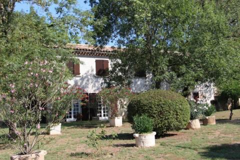Property for sale Cordes-sur-Ciel Tarn