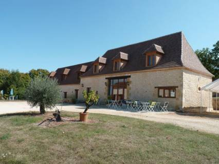 Property for sale Lalinde Dordogne