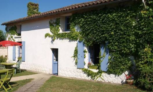 Property for sale Siecq Charente-Maritime