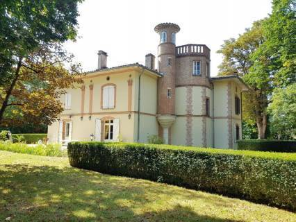 Property for sale Grenade Haute-Garonne
