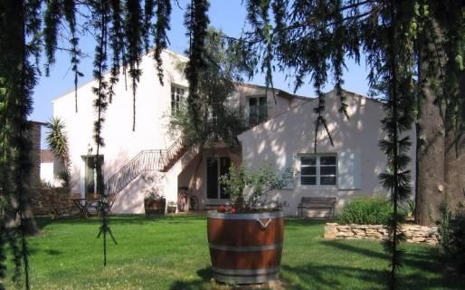 Property for sale La Redorte Aude