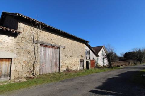 Property for sale Saint-Mathieu Haute-Vienne
