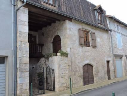 Property for sale Saint-Pardoux-la-Rivière Dordogne