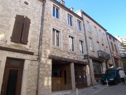 Property for sale Monflanquin Lot-et-Garonne