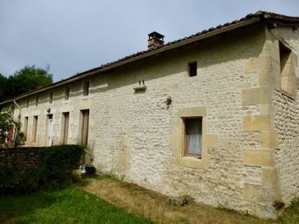 Property for sale Jonzac Charente-Maritime