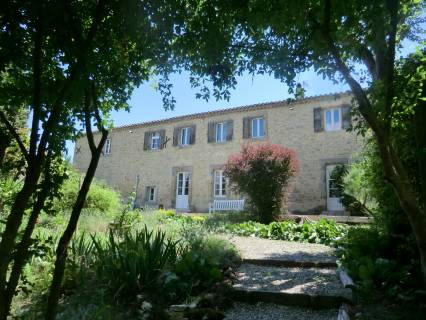 Property for sale Carcassonne Aude
