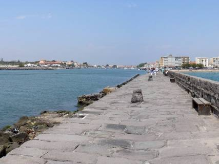 Property for sale Agde Herault