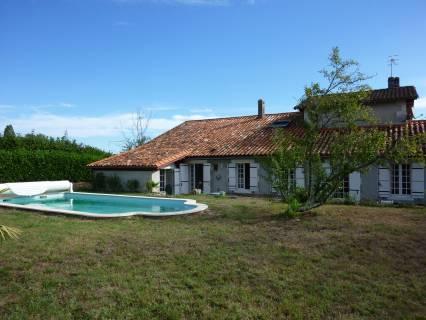 Property for sale St Antoine Cumond Dordogne