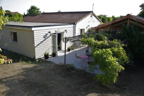 Property for sale Thouars Deux-Sevres