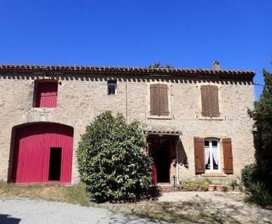 Property for sale Trèbes Aude