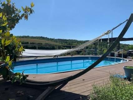 Property for sale Castelnaudary Aude