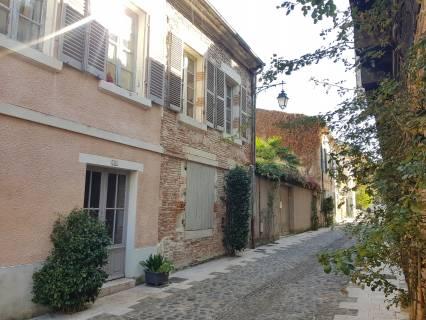 Property for sale Auvillar Tarn-et-Garonne