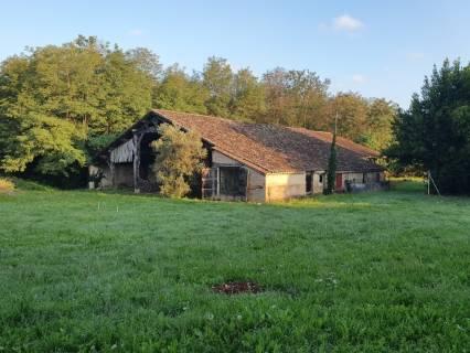Property for sale Pinel-Hauterive Lot-et-Garonne