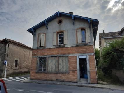 Property for sale Casseneuil Lot-et-Garonne