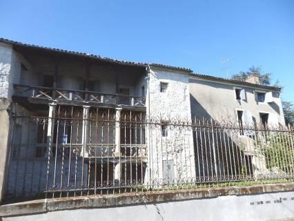 Property for sale Casteljaloux Lot-et-Garonne