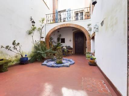 Property for sale Moissac Tarn-et-Garonne
