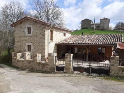 Property for sale Varen Tarn-et-Garonne
