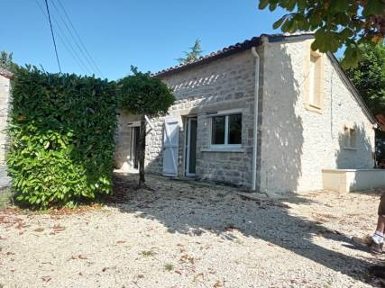 Property for sale Mauroux Lot
