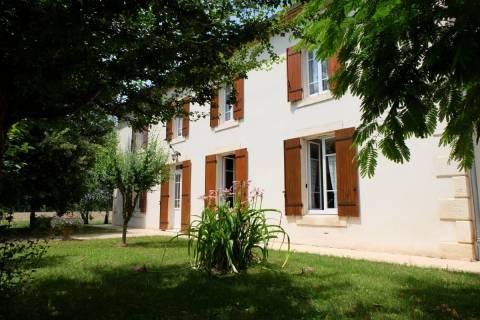 Property for sale Villeneuve-sur-Lot Lot-et-Garonne