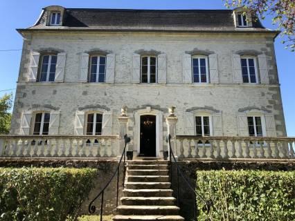 Property for sale Cancon Lot-et-Garonne
