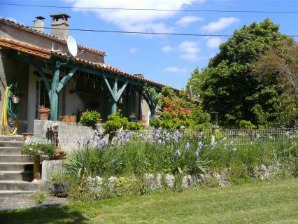 Property for sale Castella Lot-et-Garonne