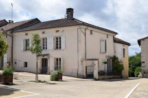 Property for sale Mareuil En Périgord Dordogne
