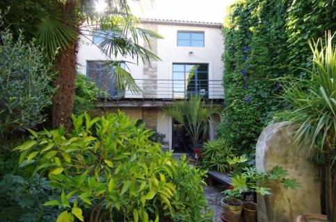 Property for sale Olonzac Herault