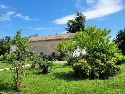 Property for sale Tournon-d'Agenais Lot-et-Garonne