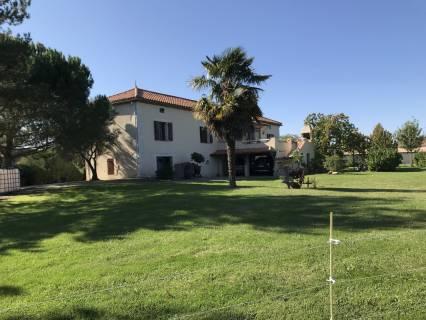 Property for sale Valeilles Tarn-et-Garonne