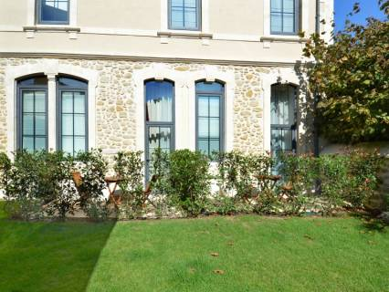 Property for sale Marciac Gers