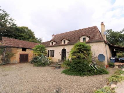 Property for sale Madiran Pyrenees-Atlantiques
