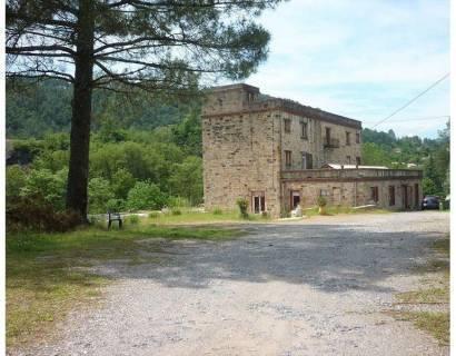 Property for sale LA GRAND COMBE Gard