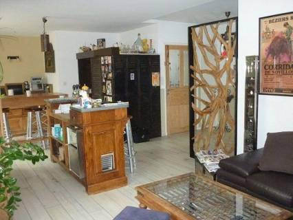Property for sale ALES Gard