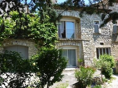 Property for sale Montélimar Drome