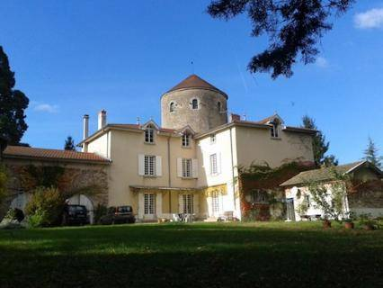 Property for sale AMBERIEU EN BUGEY Ain