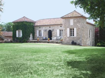 Property for sale Agen Lot-et-Garonne
