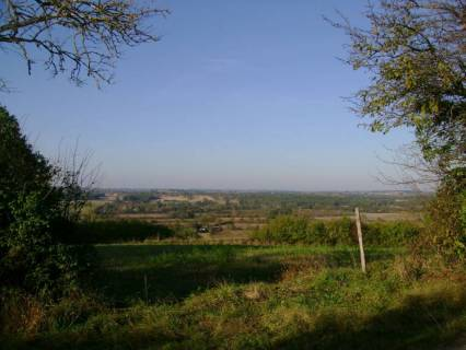 Property for sale Lot Et Garonne Lot-et-Garonne