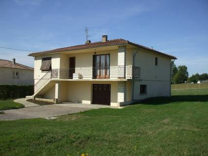 Property for sale Miramont Lot-et-Garonne