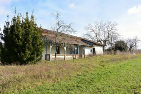 Property for sale Monbahus Lot-et-Garonne